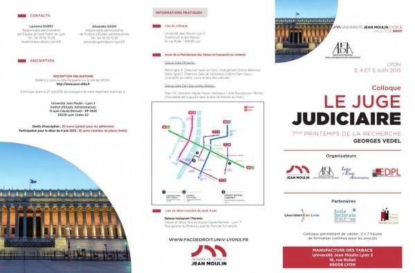 afda-juge-judiciare-2015